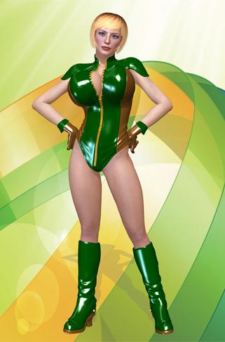 green-guardian-bio