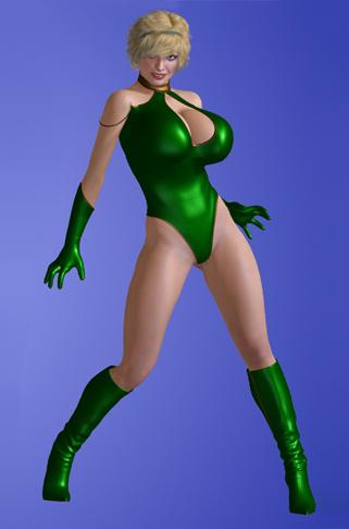 green-guardian-young-bio