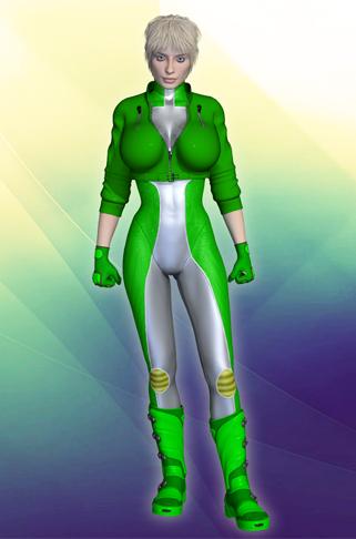 green-guardian-young2-bio