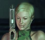 AgentSummericon