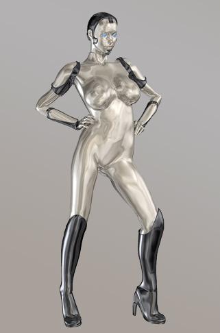 android1bio