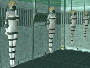cloningfacility