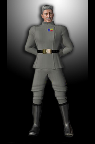commanderlockhart