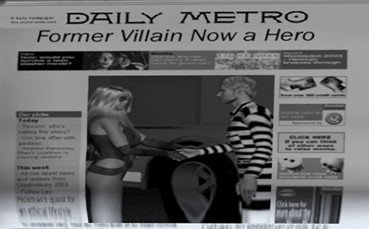 dailymetro
