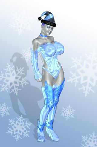 frostbitebio