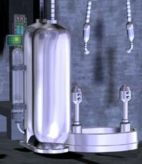milkmachine