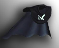 nightengalecloak