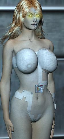 skinimplant