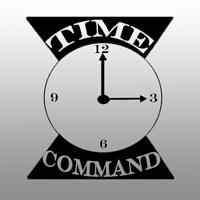 timecommand