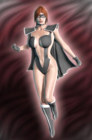 valiantgirl2